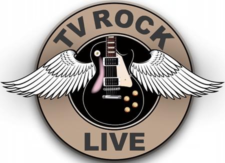 TV ROCK LIVE